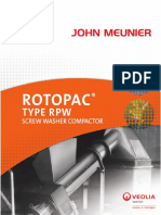22893rotopac Type Rpw Broc