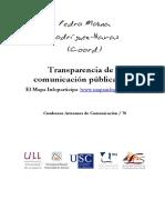 cuaderno artesanales comunicacion cac78