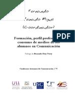 cuaderno artesanales comunicacion cac77