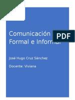 comunicaciones vivi.docx