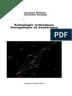 AstrologieEsotérique.pdf