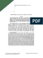 Ferrer i Mallol M.T.- Mercenaris catalans a Ferrara(1307-1317)_(1965), pp. 155-227