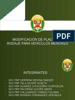 PLACAS HERRERA.pptx