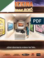 BREKINA Messe 2016 Preise Web