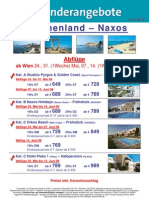 So-Fax JNX ET 08 05