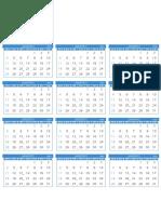 calendário prova interna.pdf