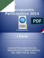 7221-8897-i-taller-pp-2014-22-de-julio-ultima (1)