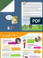 8 Conseils Pour Proteger Vos Enfants Sur Internet 34352