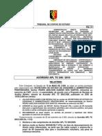 APL-TC_00246_10_Proc_02032_08Anexo_01.pdf