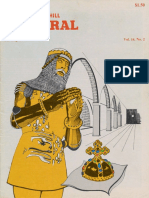 The General Magazine Vol14-i2