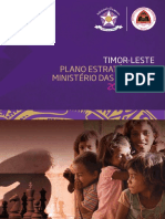 RaiIta.pdf