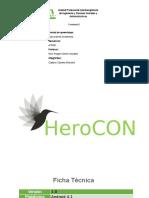 Hero Con