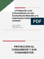 Alberto Undurraga Proteccion a Los Consumidores (1)