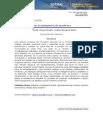 Dialnet-EjesInvestigativosDeLaPobreza-5154894