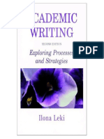 Academic_Writing_Exploring_Processes_and_Strate.pdf