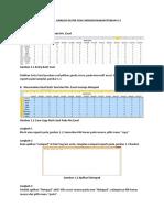 TUTORIAL ANALISIS BUTIR SOAL MENGGUNAKAN ITEMAN 4.pdf