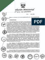 RM N° 035-2016-MINEDU_NORMA TECNICA IMPLEMENTACION COMPROMISO DE DESEMPEÑO 2016 (1).pdf