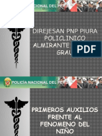 PRIMEROS-AUXILIOS (1)