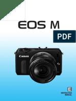 EOS_M_EN_001