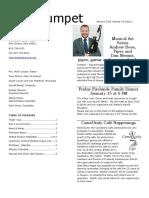January 2016 trumpet.pdf