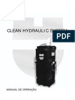 CLEAR_HYDRAULIC_SYSTEM
