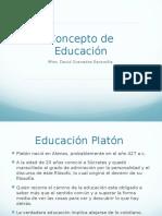 Material para psicología educativa