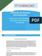 MicrosoftPowerPoint-20100407CAIFD