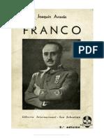 65521374 Joaquin Arraras Franco