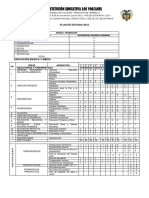 PLAN DE ESTUDIO-INTENSIDAD HORARIA  0º  a  11º-2016.pdf