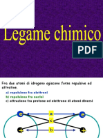 4-legame_chimico.ppt