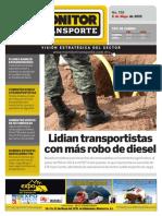 Monitor Transporte 6May15.pdf