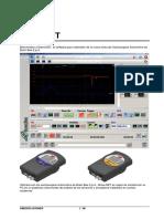 Manual de Uso D-scope 2