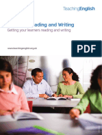 RW1_Getting your learners reading and writing.pdf