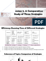 Pattern Discovery 10.5