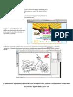 guia ilustración digital