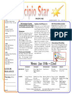 Scipio Star 01152016