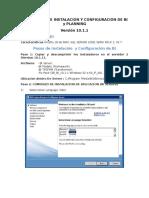 Documento de Instalacion y Configuracion de Bi (1)