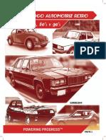 Catalogo bandas autom. retro Gates.pdf