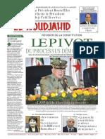 1913_20160116.pdf