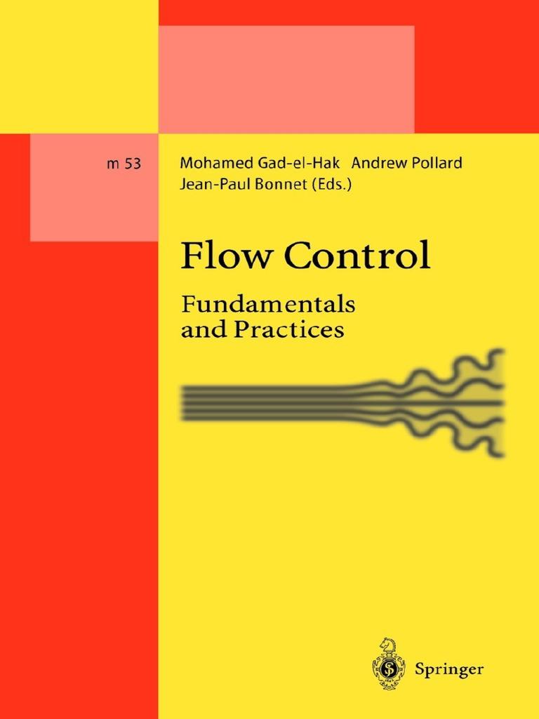 Flow control boundary layer fluid dynamics nvjuhfo Choice Image