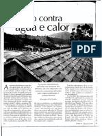 Artigo_Techne_57_-_subcobertura.pdf