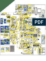 11 Visio-Planos Yanacocha Norte_SAP.pdf