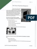 10_21-15 BOE Media Resource Sheet