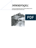 Whttp://www.liceofermibo.net/docs/sustainability/Wandervogel.pdf