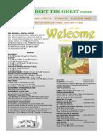 JAN17.pdf
