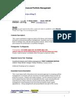 4501B-F15-Outline_Aug7.doc