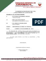 INFORME DE CONFORMIDAD DE SERVICIO.docx