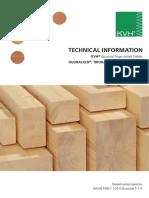 Kvh TI Folder2013