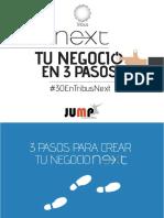 Proyecto Next (1)