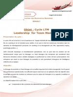 Offre technique HORIZON.pdf